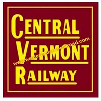 Central Vermont Railroad
