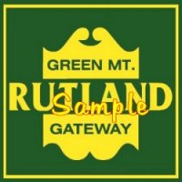 Rutland Railroad